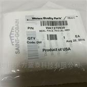 Waters柱塞密封件WAT270939