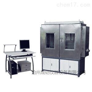 土工合成材料蠕变试验系统
