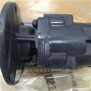 KRACHT齿轮泵KF50RF1原装现货采购订货