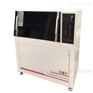 陶瓷玻璃耐电压击穿强度试验机