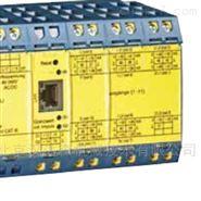 德国Muller+ Ziegler测量传感器
