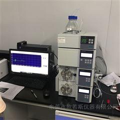 加州65检测仪-邻苯+甲醛测试仪