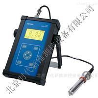 便携式微量溶氧分析仪