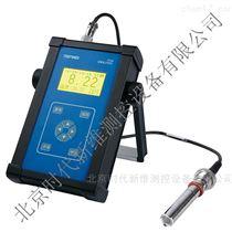 TP350便携式微量溶氧分析仪