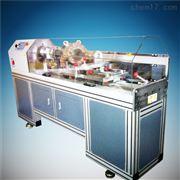 HY-2000N.M-螺纹摩擦系数试验机