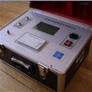 北京泄露电流测定仪
