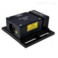 D2-100-DBRVescent窄线宽半导体激光器