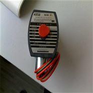 ASCO/阿斯卡/电磁阀
