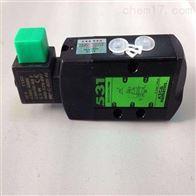 30211308-P/24VDC/2.65WASCO/阿斯卡/电磁阀