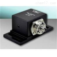 Vescent D2-120 光纤耦合器