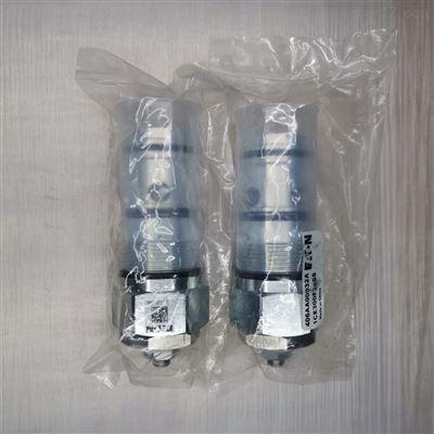 伊顿IH螺纹插装阀平衡阀1CE20F35S3