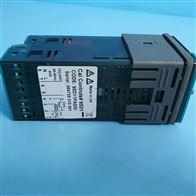 CAL 95D11PA000CAL限温器,逻辑控制器CAL温控模块CAL温控器