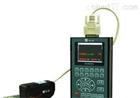 時代TR400激光粗糙度測量儀