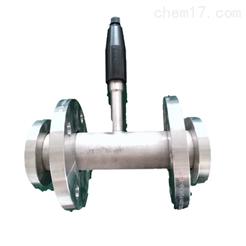 KDJ-G-12/120PH电极管道安装流通式支架