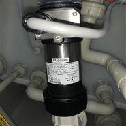 德国宝德8228型电导率变送器burkert-567042