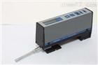 聯晟SRT-1(F)便攜式表面粗糙度測量儀