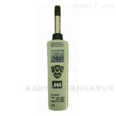 YWSD50100(A)礦用本安型溫濕度檢測儀