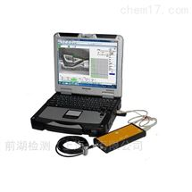 USLT USB超聲波點焊檢測儀