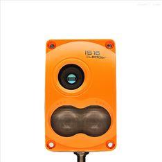 多元件工业传感器