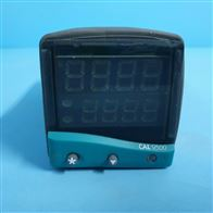CAL 95111PC000CAL温控器CAL过程控制器,恒温器CAL温控模块