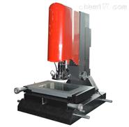 宁波代理C4030高精密影像测量仪