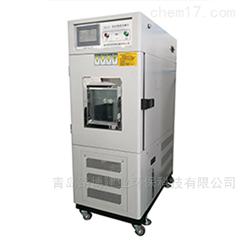 织物防护透湿量分析仪(9杯)