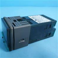 CAL 95111PC400CAL温控模块CAL限温器,逻辑控制器CAL温控器