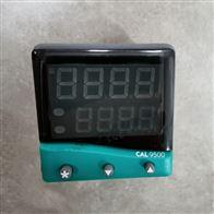CAL 95221PC000CAL温控指示器CAL温控器CAL温控模块,恒温器