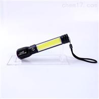 LUYOR-3170LED黑光燈美國路陽廠家直銷熒光檢漏燈