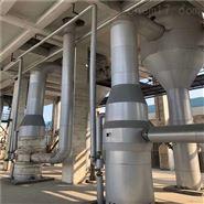 收购二手硫酸钠废水蒸发器