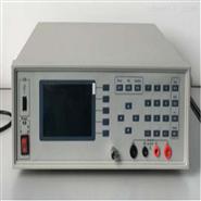 FT碳素电阻率测试仪