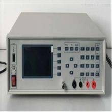 双极板电池四探针电阻测试仪