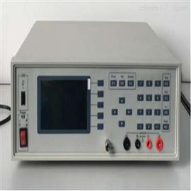 BEST-310GB/T 24525-2009炭素电阻率测试仪