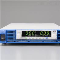 菊水PWX1500H寬量程開關型直流電源