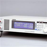 菊水KFM2030FC阻抗測試儀