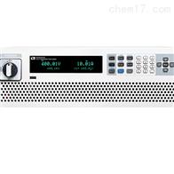 艾德克斯IT6000B係列回饋式源載係統