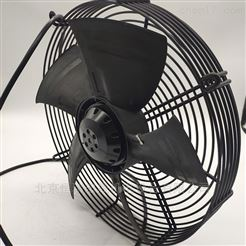 ebmpapst 冷凝器用風機風扇 S4E300-AR26-87
