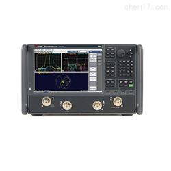 安捷伦PNA微波网络分析仪 13.5 GHz