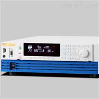 菊水PCR-WE/WE2交直流電源