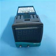 CAL 95B11PC400CAL温控器CAL限制控制器,恒温器CAL温控模块