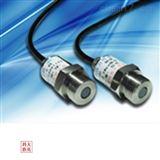 CY400高频压力冲击波压力传感器