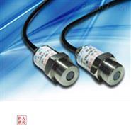 高频压力冲击波压力传感器