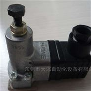 DG365哈威压力继电器优点和特点
