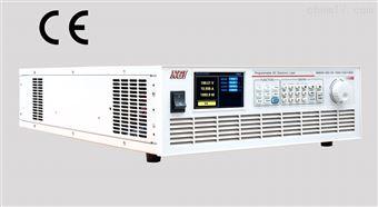 N68000大功率直流电子负载