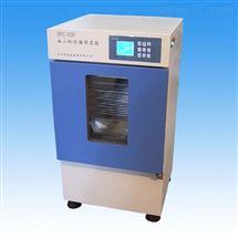 SPC-100血小板恒温保存箱