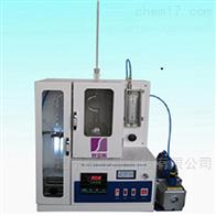 高沸点范围石油产品蒸馏测定器SYS-0165