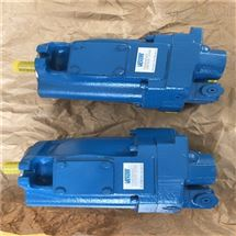 柱塞泵PVB10RSY41C12S30