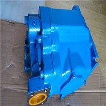 柱塞泵PVB5RDY21ML10