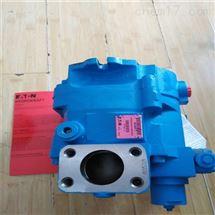 柱塞泵PVB5RDY21M10