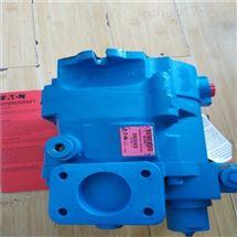 PVQ10 A2R SS1S 20 C21D 1 2